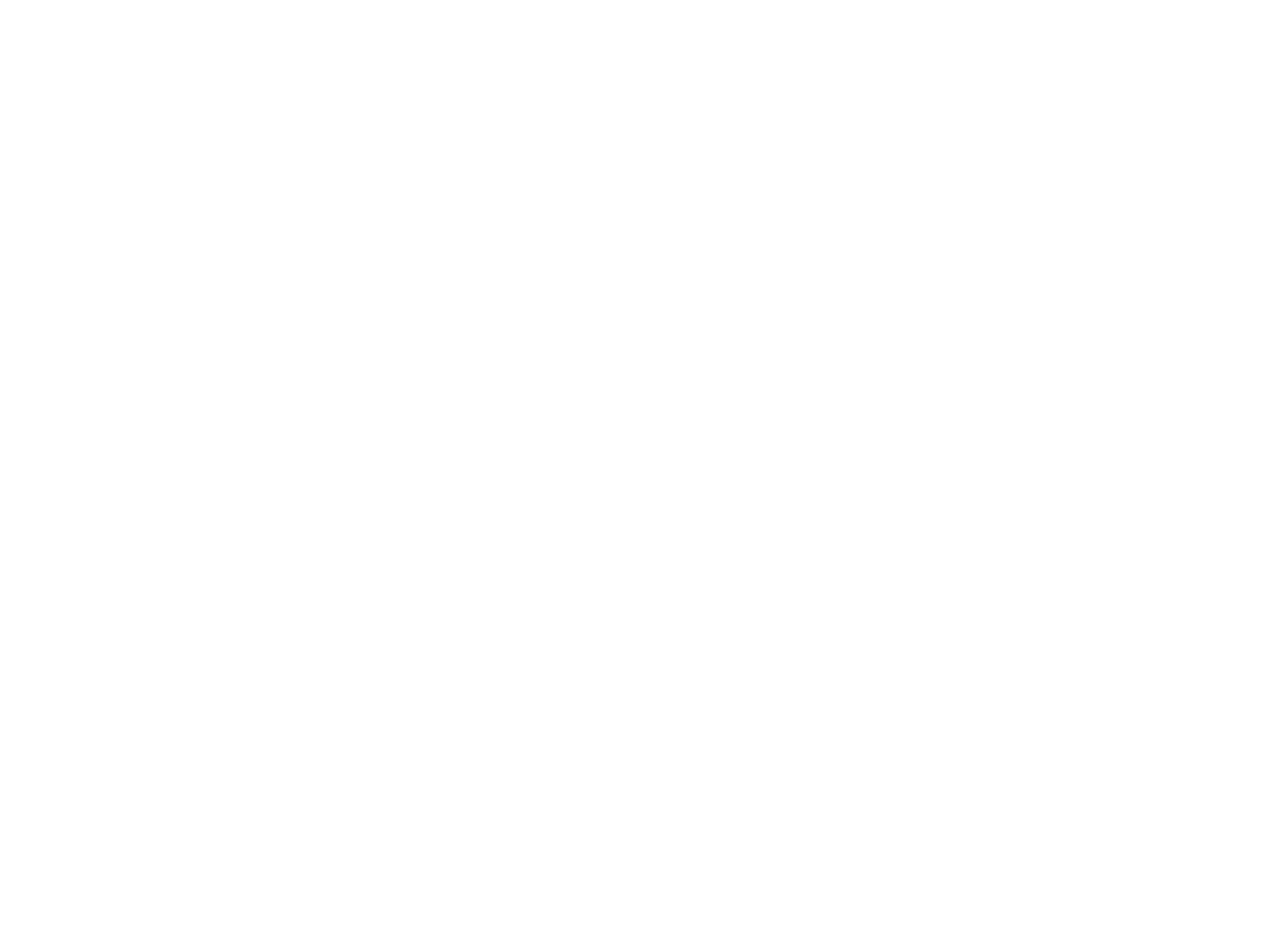 Complex Bygg