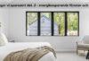 Fönster och dörrar