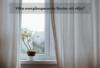 Vad är energisnåla fönster?